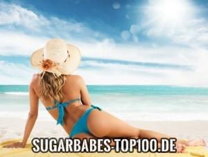 Sugarbabes