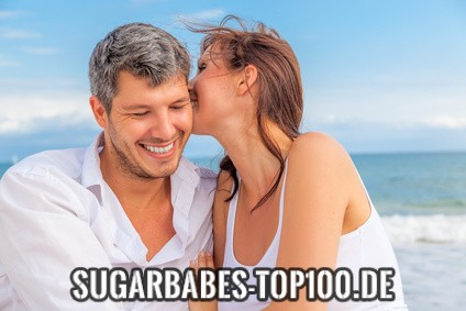 Sugarbabe stories