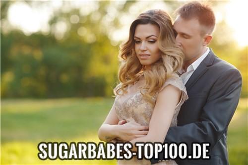 sugar babes