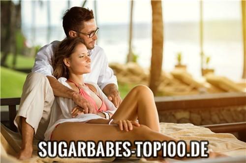 sugarbabe leben