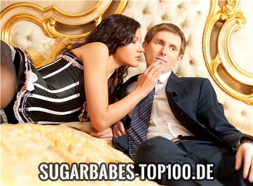sugarbabe lifestyle